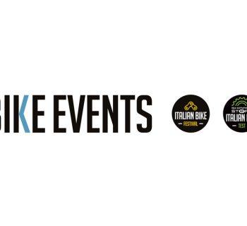 bike events
